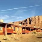 Marble Canyon Lodge