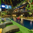 Hotel L'Amore Bali
