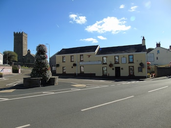 Photo for The Pembrey Country Inn in Burry Port
