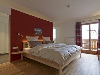 Altenauer Dorfwirt - Guestroom  - #0