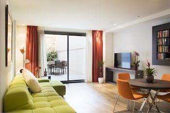 Photo for Cosmo Apartments Passeig de Gràcia in Barcelona