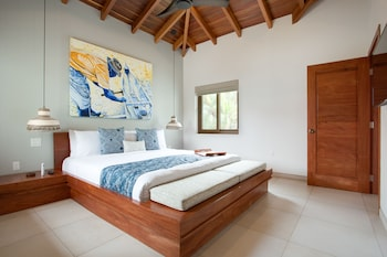 Photo for Naïa Resort and Spa in Placencia