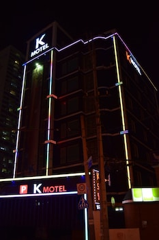 Photo for K Motel in Busan