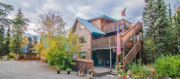 Photo for Kenai Magic Lodge in Sterling, Alaska