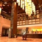 Guannan Shijiyuan Intl Hotel