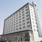 Al Rawda Hotel Residence - Al Darraja