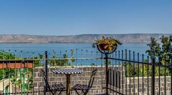 Photo for Villa Alliance in Tiberias