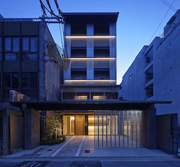 SAI Hotel 清水五条