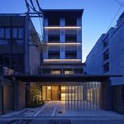 薩依清水寺五條飯店