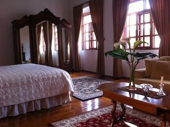 Photo for Casa Montalvo Bed & Breakfast in Cuenca