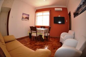Photo for Rent House in Rio - Elis Regina in Rio de Janeiro