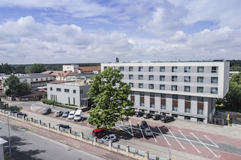Photo for Hotel Europa Business & SPA in Starachowice