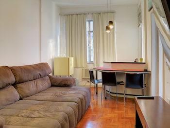 連結之家美麗挑高樓層 1 房 c2-0036 號飯店
