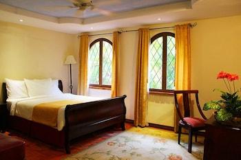 Hotel Casa Primo CR in Ciudad Cariari