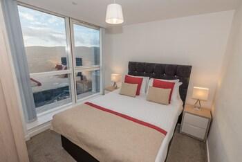 奧貝爾大樓夢想公寓飯店