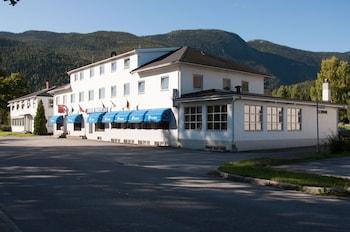 Photo for Thoen Hotel in Nes