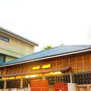 新港 77 Villa 民宿