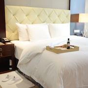 西安天驪君廷大酒店