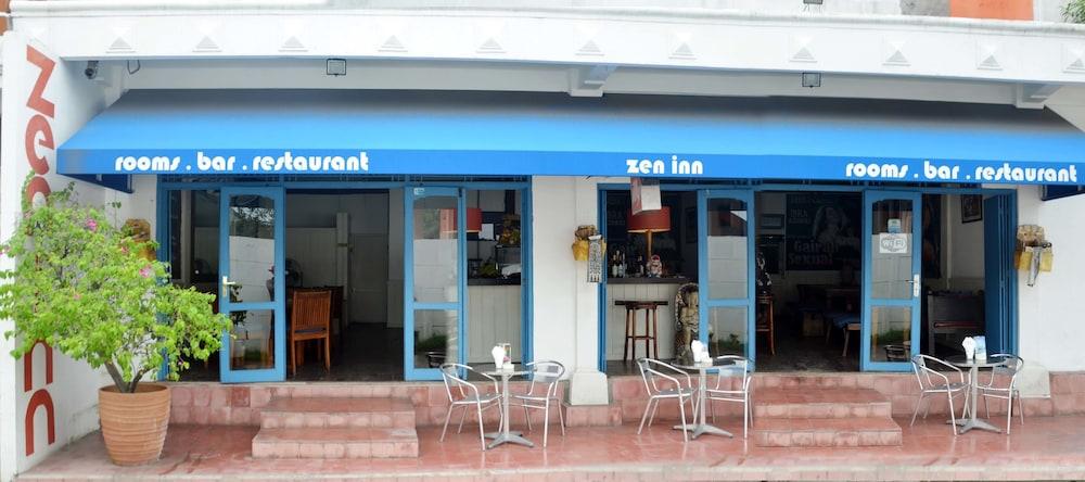 Zen Inn