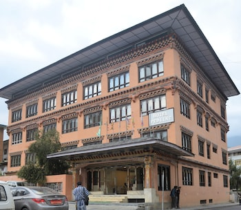 Photo for Pedling Hotel in Thimphu