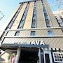 Premium AVA Hotel Sasang photo 29/41