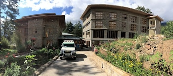 Photo for BHUTAN PEACEFUL RESORT in Thimphu
