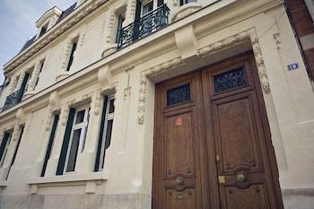 tarifs reservation hotels Au Coeur D'eden