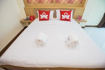 Photo for ZEN Rooms Mon Muang in Chiang Mai