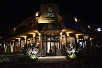 Photo for Hotel Puerta del Sol Pinamar in Pinamar