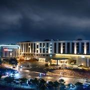 濟州南塔飯店