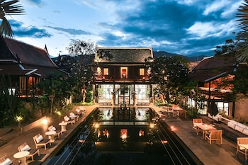 Photo for Villa Mahabhirom in Chiang Mai
