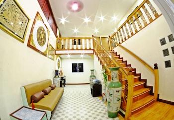 薩西之家飯店