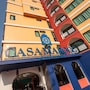 Casa Marocc Hotel photo 18/40
