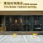 Tourism Trend Hotel Shenzhen