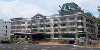苏泰拉酒店
