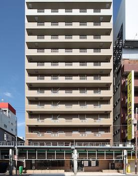 Photo for Toyoko Inn Osaka Namba Nippombashi in Osaka