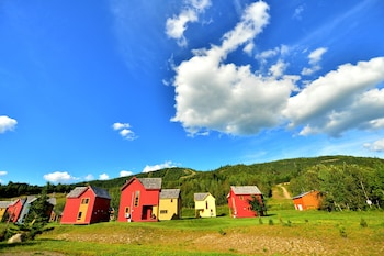 Photo for Station touristique Pin Rouge in New Richmond, Quebec