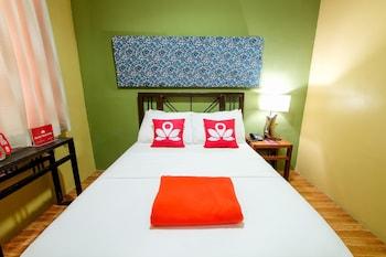 帕拉奈克 BF 禪房飯店