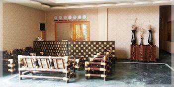 Bhutan Centennial Tavern in Thimphu