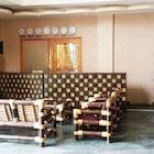 Bhutan Centennial Tavern