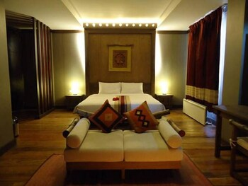 Photo for Haven Resort in Paro