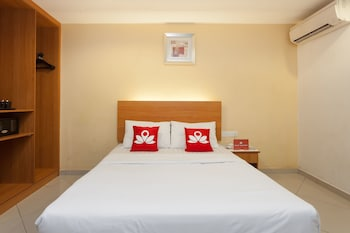 Photo for ZEN Rooms My Hotel @ Sentral in Kuala Lumpur