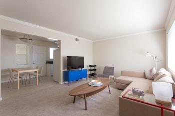 卡沙帕羅雅多公寓飯店