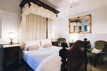 開放式公寓套房 - 瑪格雷特河飯店