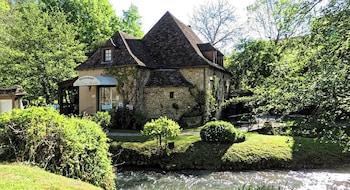 Photo for Hôtel Le Moulin de la Beune in Les Eyzies-de-Tayac-Sireuil
