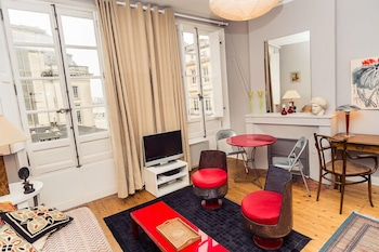 Photo for Appartement Dieu 2 in Bordeaux