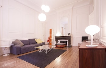 Photo for Appartement Leyteire in Bordeaux