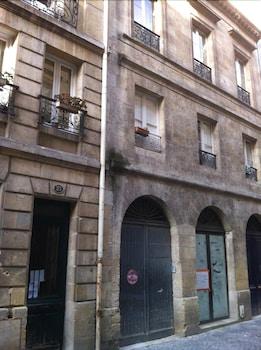 Photo for Loft Ausone 33 in Bordeaux