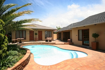 Photo for d Vine Guest House in Secunda