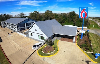 Photo for Motel 6 Alvin in Alvin, Texas
